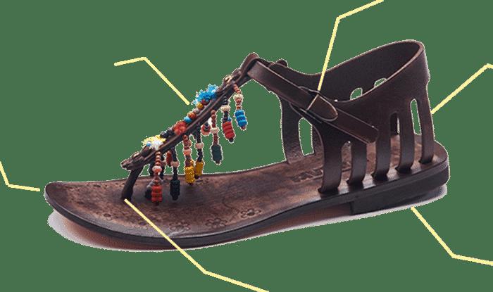 bodrum-sandals-details-mapper.png