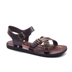 bodrum sandals men evaterm sag 1938 247x247 - Home