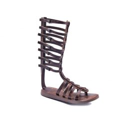 gladiator sandals brown 2034 2 247x247 - Home
