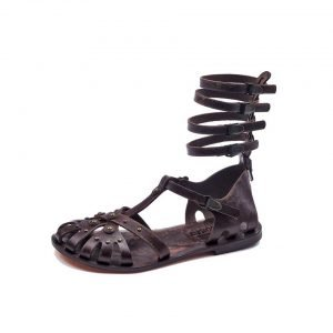 gladiator-sandals-brown-611 (1)