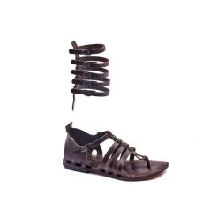 gladiator sandals brown 613 2 247x247 - Home