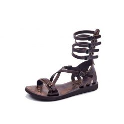 gladiator sandals brown 616 1 247x247 - Home