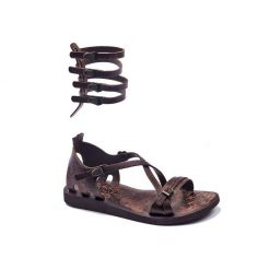 gladiator sandals brown 616 4 247x247 - Home