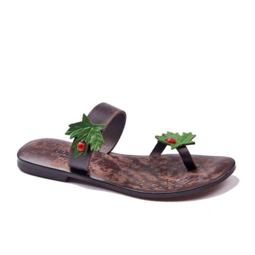 womens flip flops sandals, womens leather flip flops sandals, handmade leather flip flops womens sandals.