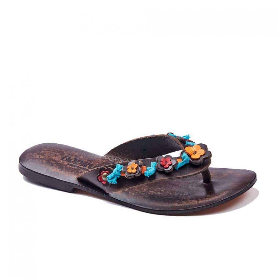 womens flip flops sandals, womens leather flip flops sandals, handmade leather flip flops womens sandals.