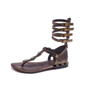 handmade-leather-gladiator-brown-womens-sandals-602 (3)