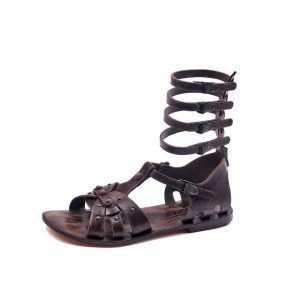 handmade-leather-gladiator-brown-womens-sandals-612 (3)