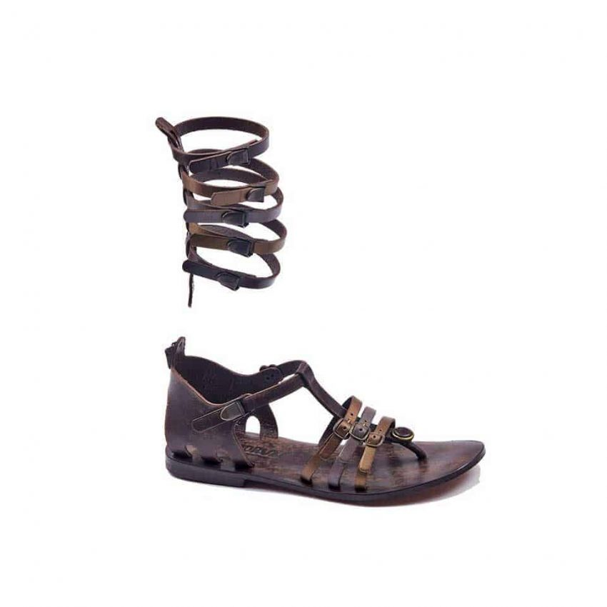 handmade leather gladiator brown womens sandals 614 4 850x850 - Home