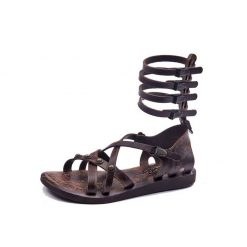 handmade leather gladiator brown womens sandals 615 1 247x247 - Home