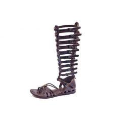 handmade leather gladiator brown womens sandals 619 1 247x247 - Home