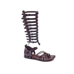 handmade leather gladiator brown womens sandals 619 5 247x247 - Home