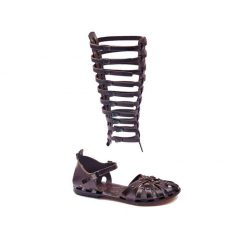 handmade leather gladiator brown womens sandals 623 4 247x247 - Home