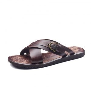 handmade- leather-mens- sandals-1939 (1)