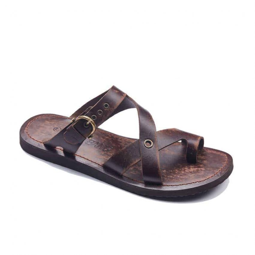 handmade leather mens sandals 1943 1 850x850 - Home