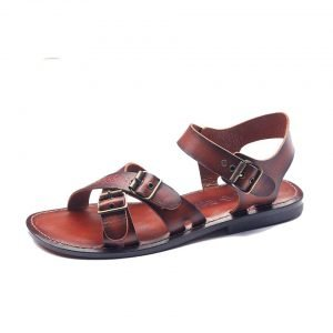 handmade- leather-mens- sandals-1944 (2)