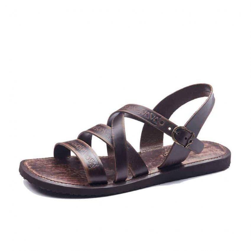 handmade leather mens sandals 1947 2 850x850 - Home