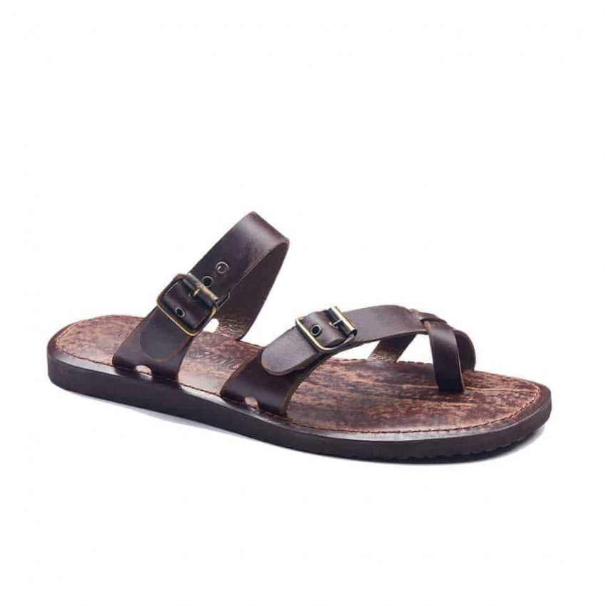 handmade leather mens sandals 1948 1 850x850 - Home