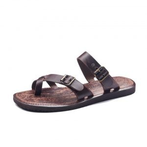 handmade- leather-mens- sandals-1948 (2)
