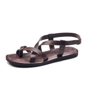 handmade-leather-mens-sandals-1951 (2)