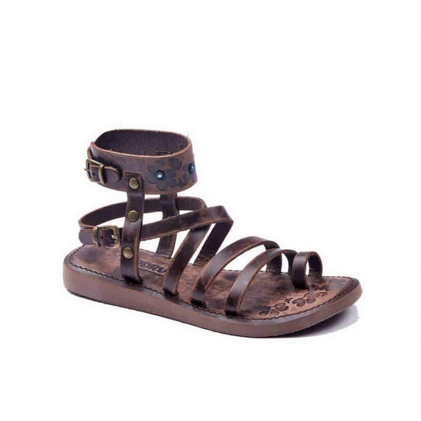 handmade leather womens ankle wrap sandals 2018 1 850x850 - Home