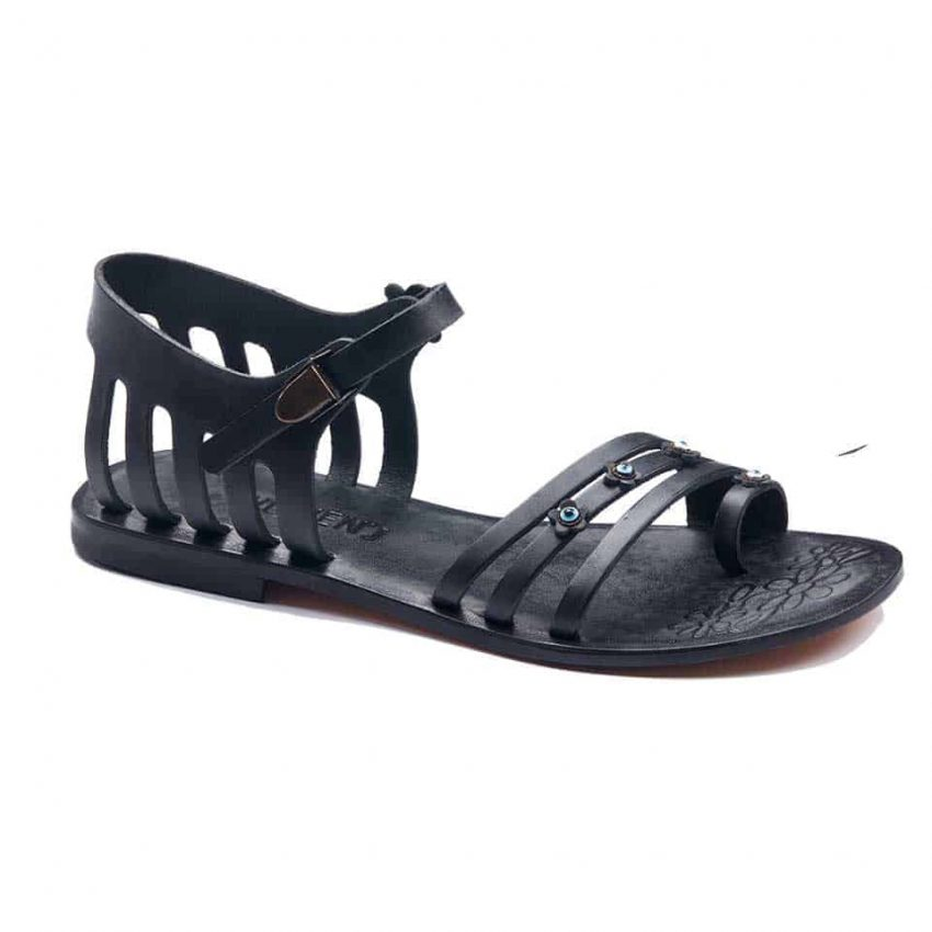handmade leather womens black sandals 310 2 850x850 - Home
