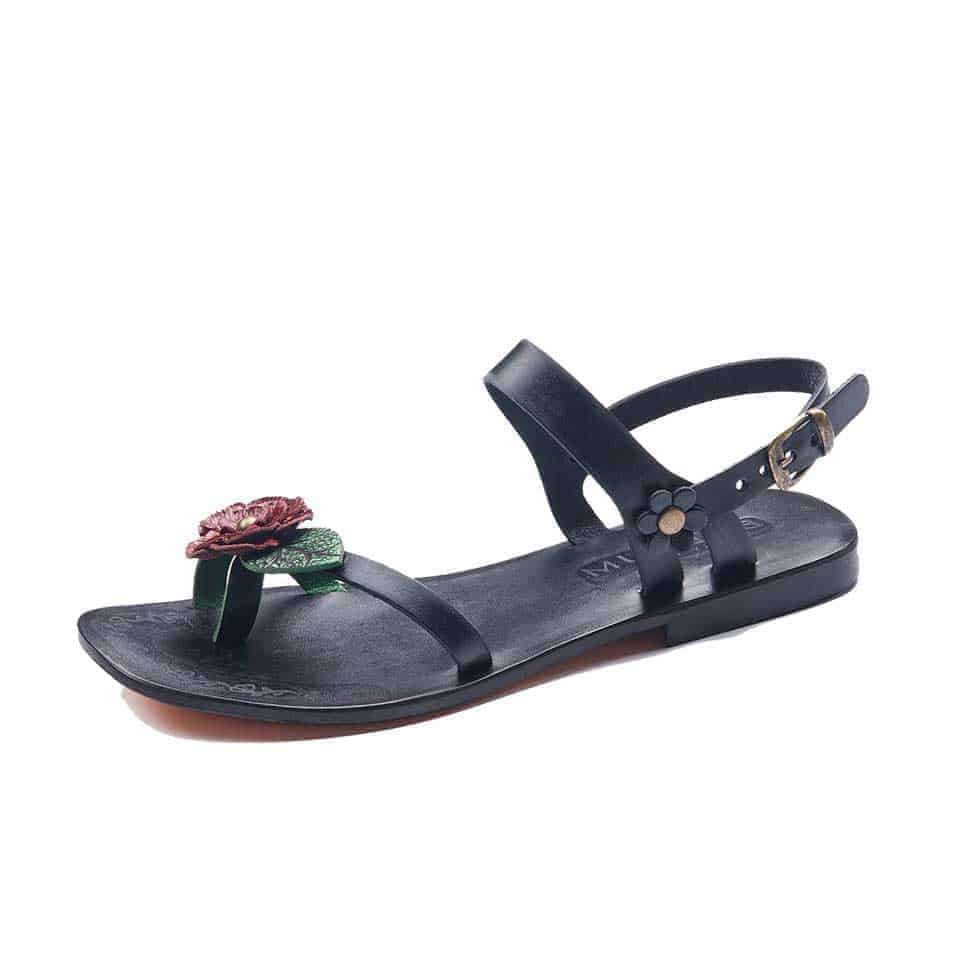 608ae5d6f900d handmade leather womens sandals, womens sandals, womens leather sandals.