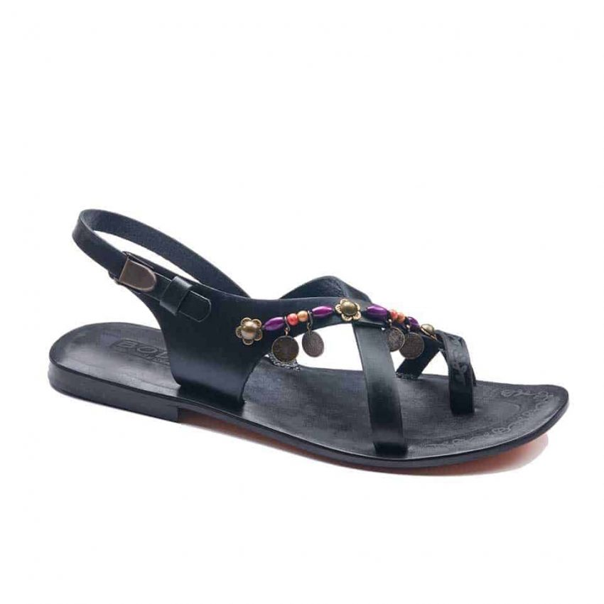 handmade leather womens black sandals 723 1 850x850 - Home