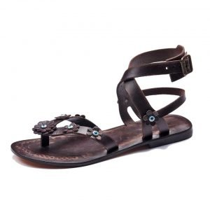 handmade-leather-womens-sandals-0711 (2)
