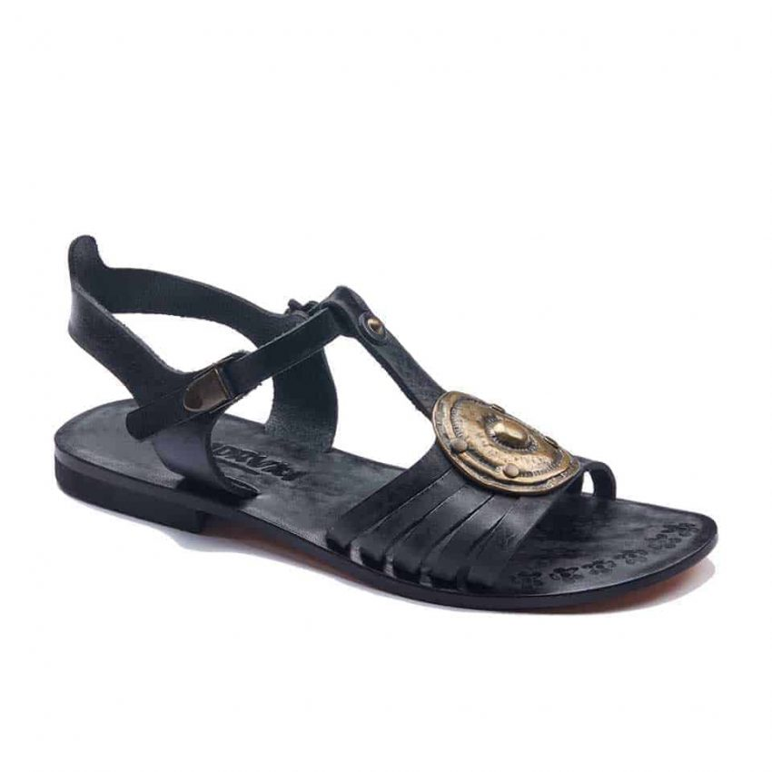 handmade leather womens sandals 460115 1 850x850 - Home