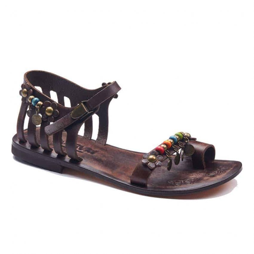 handmade leather womens sandals 460118 1 850x850 - Home