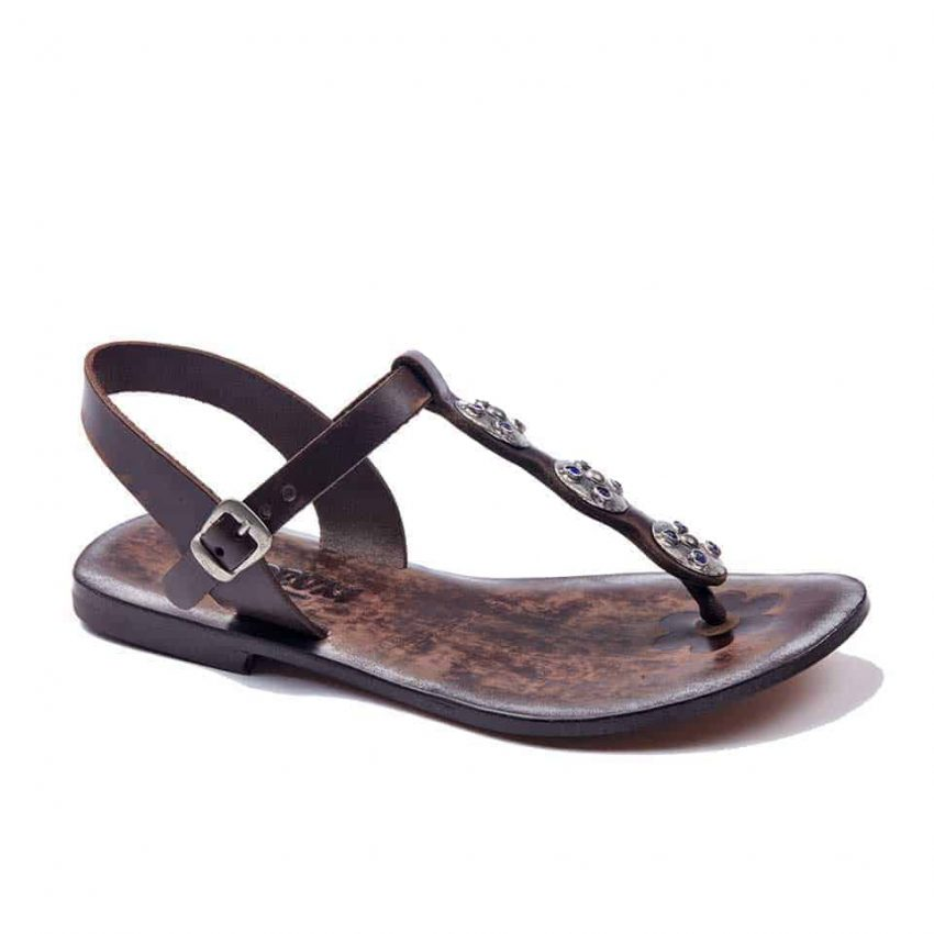handmade leather womens sandals 627 1 850x850 - Home