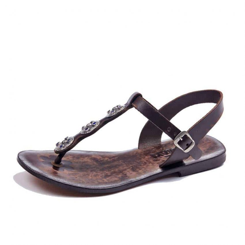 handmade leather womens sandals 627 2 850x850 - Home