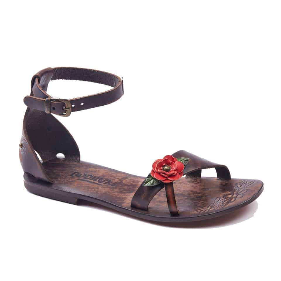 2738de912 womens ankle wrap sandals, womens leather sandals, handmade leather ankle  wrap womens sandals.