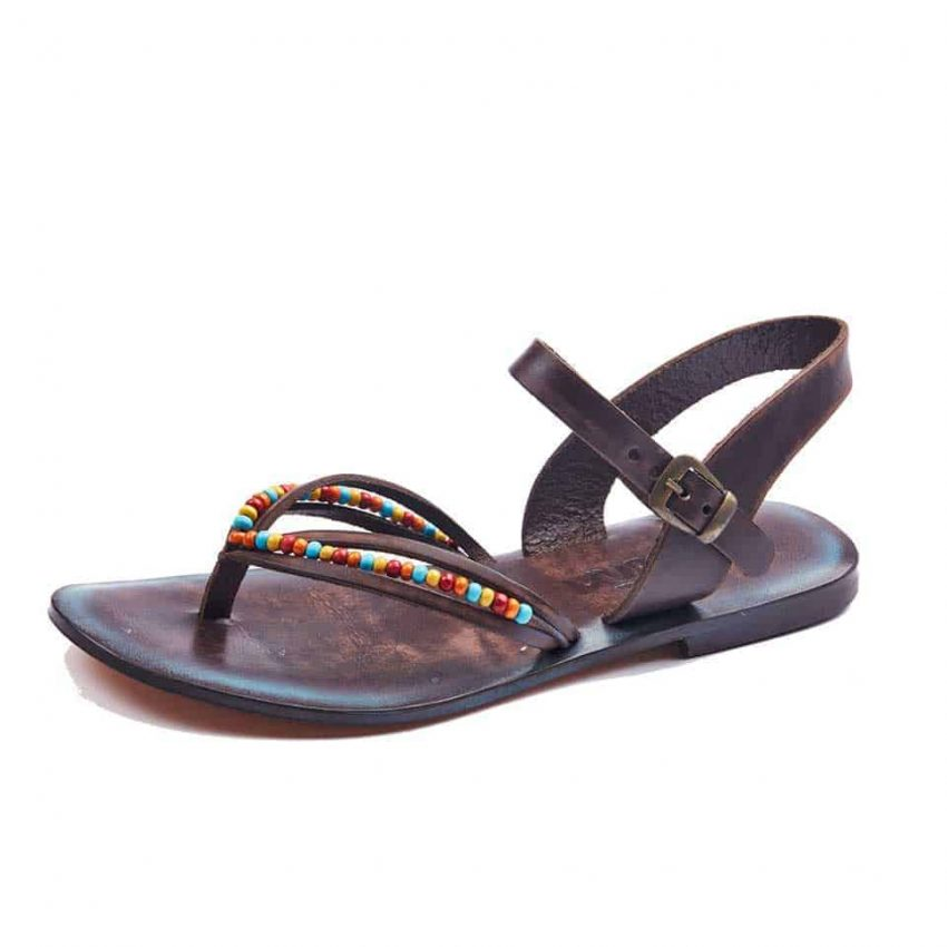handmade leather womens sandals 645 2 850x850 - Home