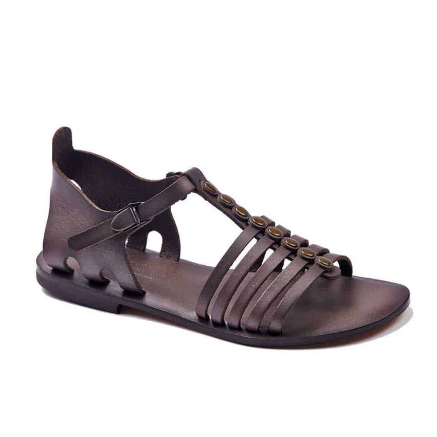 handmade leather womens sandals 650 1 850x850 - Home