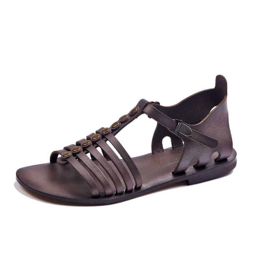 handmade leather womens sandals 650 2 850x850 - Home