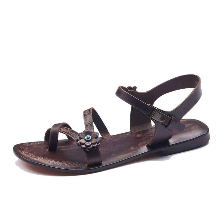 handmade leather womens sandals 701 1 850x850 - Home