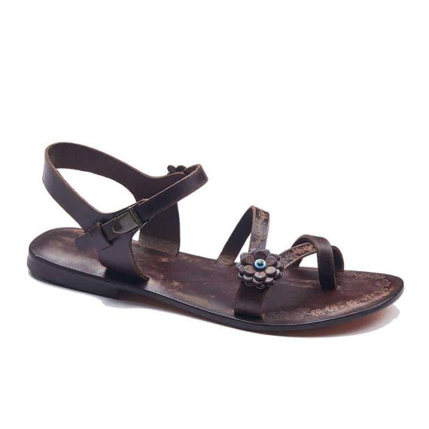 handmade leather womens sandals 701 2 850x850 - Home