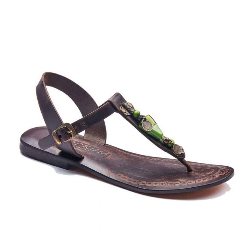 handmade leather womens sandals 703 1 850x850 - Home