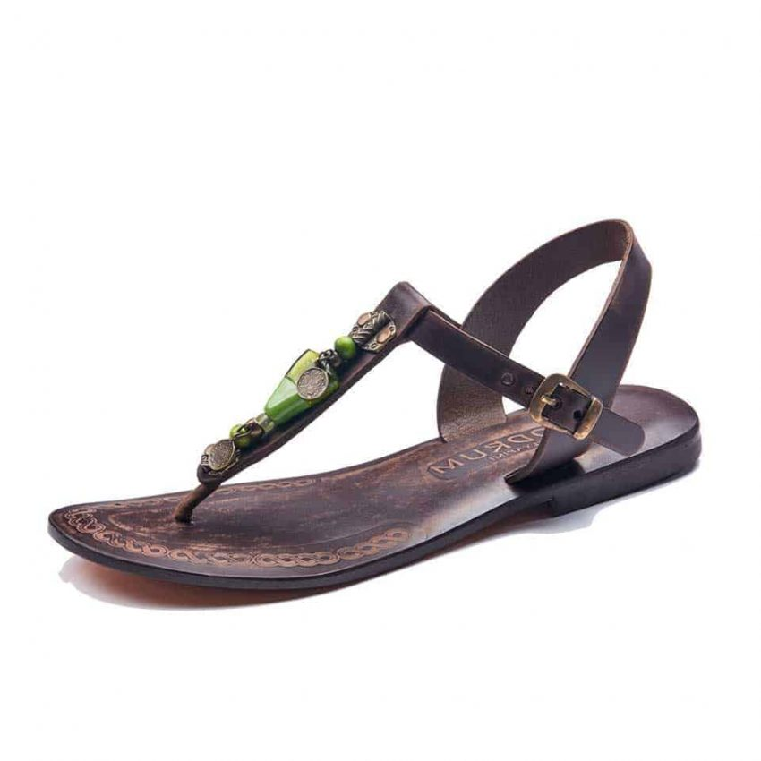 handmade leather womens sandals 703 2 850x850 - Home