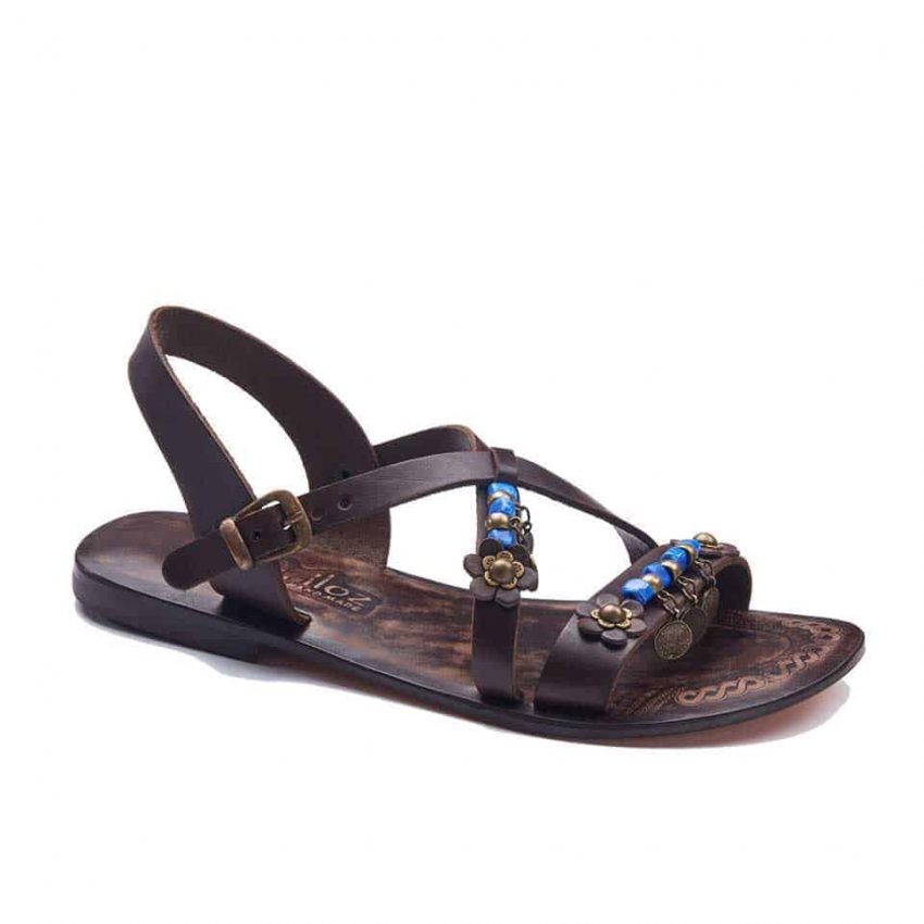 handmade leather womens sandals 706 1 850x850 - Home