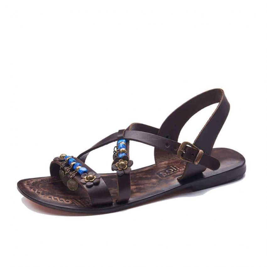 handmade leather womens sandals 706 2 850x850 - Home