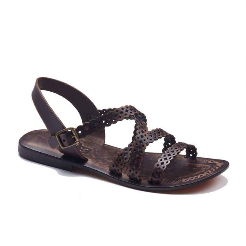 handmade leather womens sandals 708 2 850x850 - Home