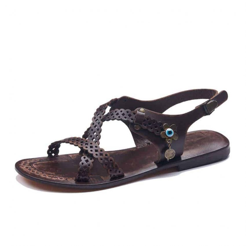 handmade leather womens sandals 708 3 850x850 - Home