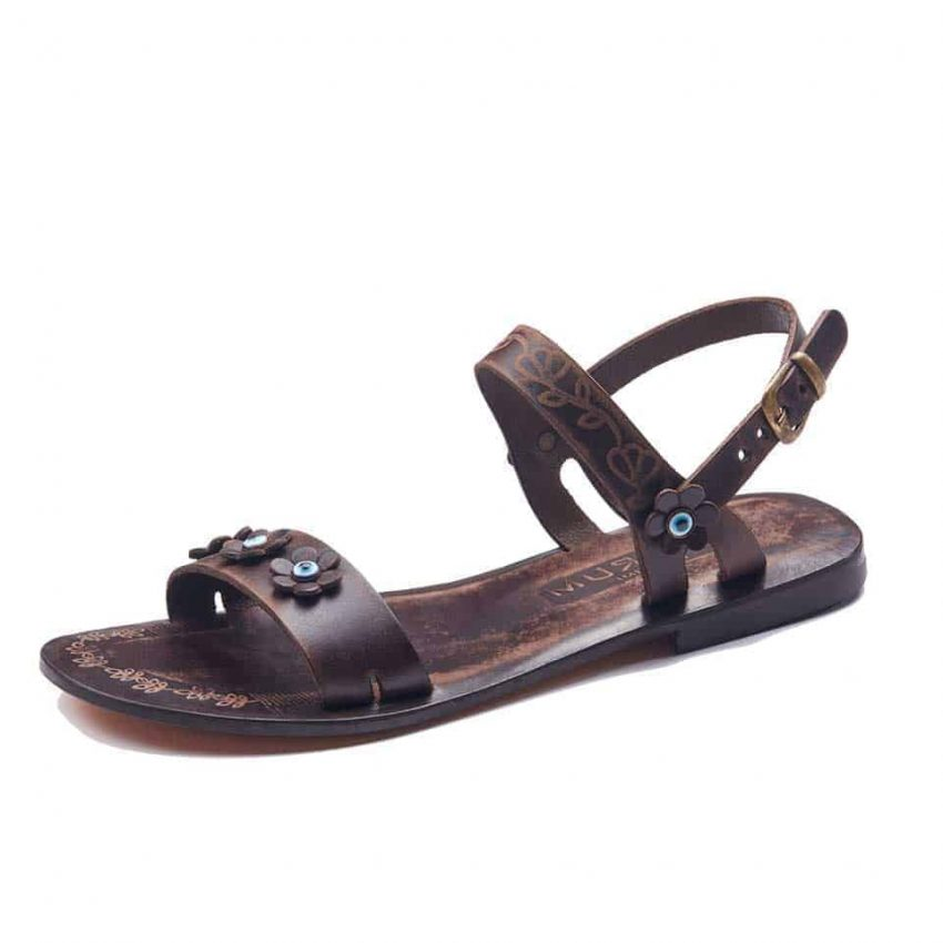 handmade leather womens sandals 709 2 850x850 - Home