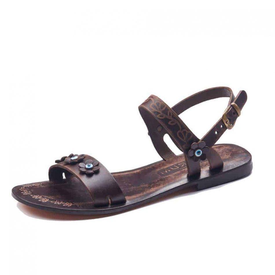 ankle straps sandals