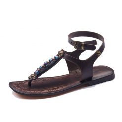 handmade leather womens sandals 710 2 247x247 - Home
