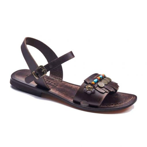 handmade leather womens sandals, womens sandals, womens leather sandals.
