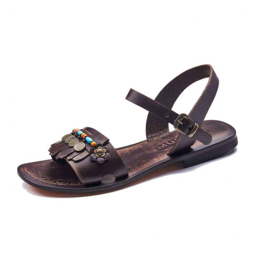 handmade leather womens sandals 714 2 850x850 - Home