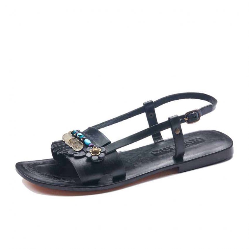handmade leather womens sandals 715 2 850x850 - Home